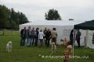 rtd_sommerfest2010_005